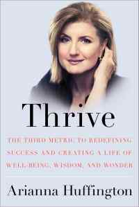 thrive-book-cover-s
